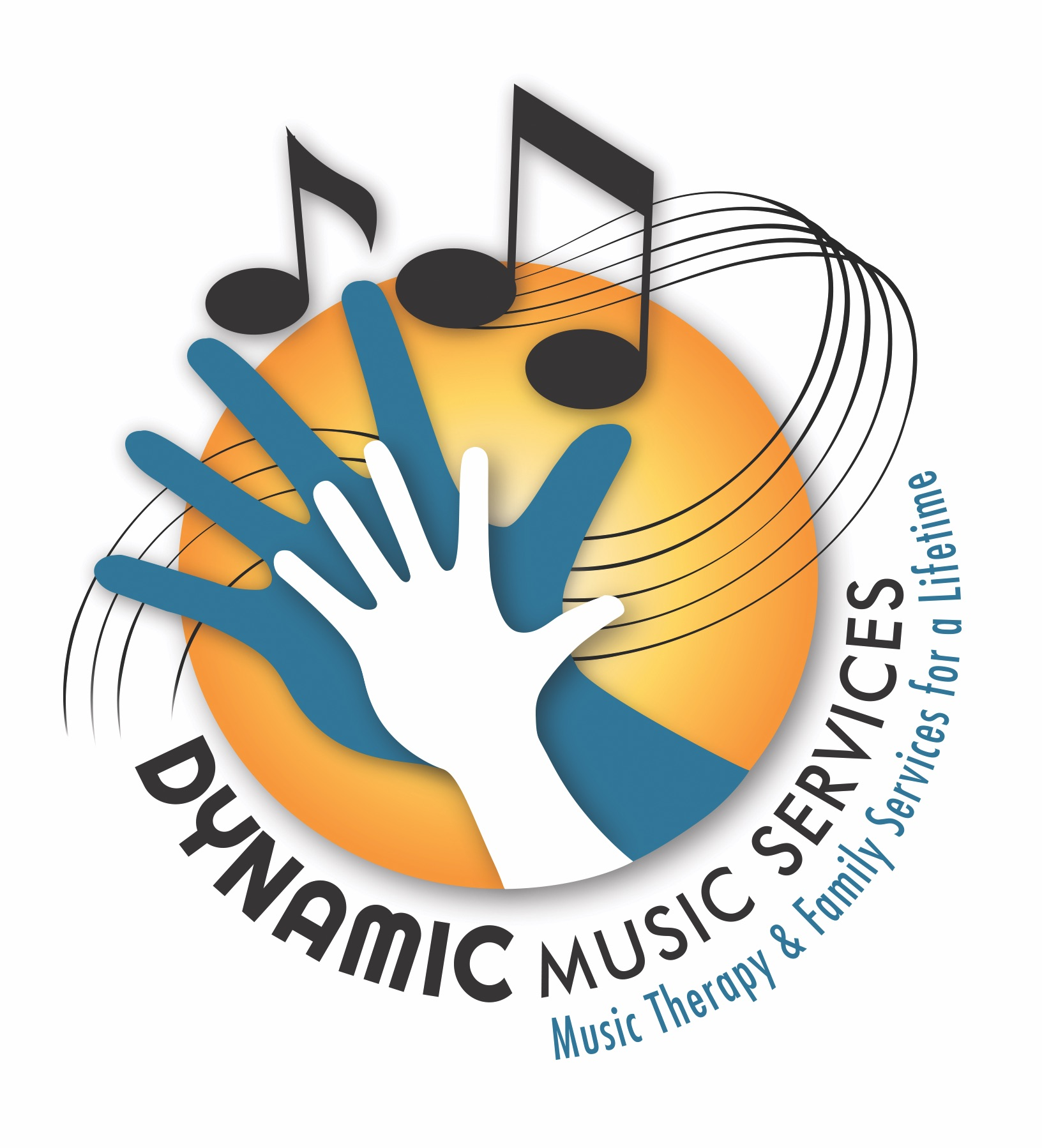 Music Services in Indiana